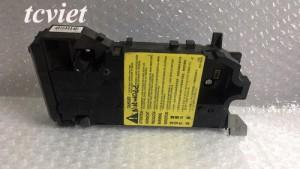 Hộp quang máy in HP 1022 / 3050 / 3055 / 3020 / 3030 bóc máy