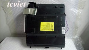 Hộp quang máy in HP 1312 / 1215 / 1515, Canon 5050 bóc máy