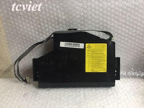 Hộp quang máy in Dell 1133, Xerox 3155 / 3140, Samsung 4623 / 2525 bóc máy