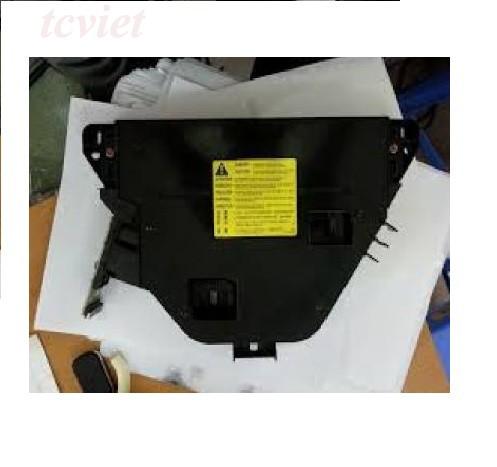 Hộp quang máy in Canon 3500 / 3910 / 8610, HP 5200 bóc máy
