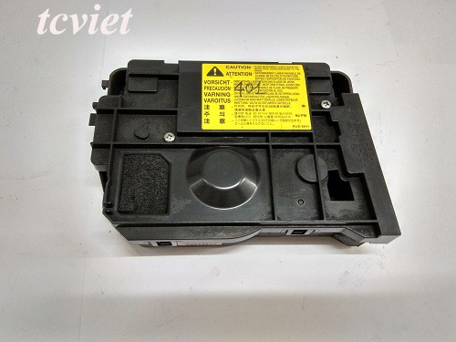 Hộp quang máy in HP 401 / 401D / 401DN bóc máy