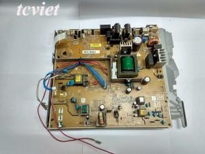 Main nguồn máy in HP400 bóc máy