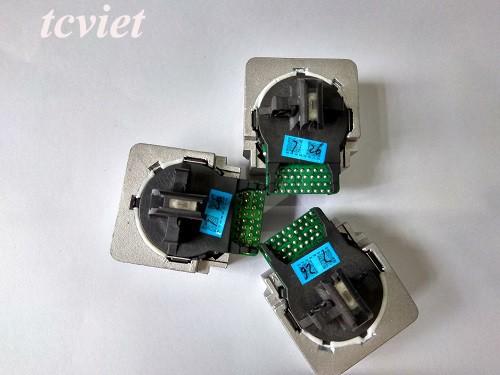 Đầu in kim máy in Epson LQ 310 bóc máy