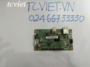 Card Formatter 2250DN bóc máy