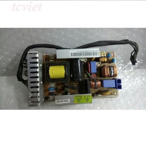 Main nguồn Samsung2450 / 2850 / 2851 / 2852 bóc máy