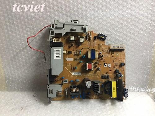 Main nguồn HP 1319 bóc máy