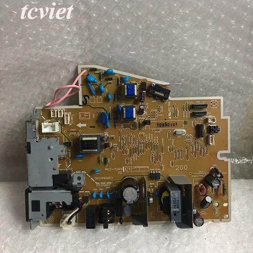 Main nguồn HP 1102 bóc máy (RM2-8089)