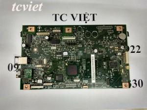 Card Formatter 1522N bóc máy