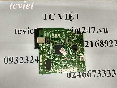 card Formatter 3100B bóc máy