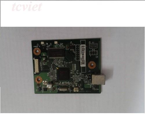 Card Formatter 1018 bóc máy