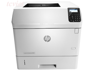 MÁY IN HP LASERJET ENTERPRISE 600 M605N E6B69A