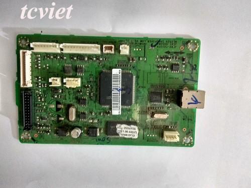 Card Formatter 2520 bóc máy