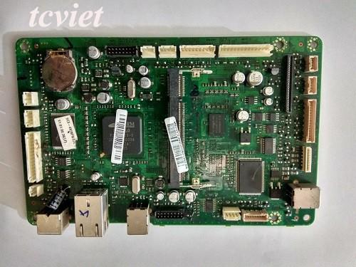 Card Formatter 4825 bóc máy