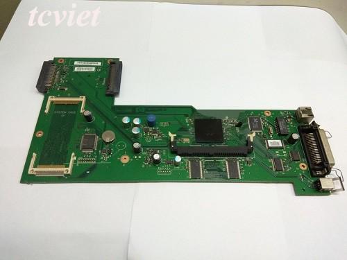 Card Formatter 5200N bóc máy
