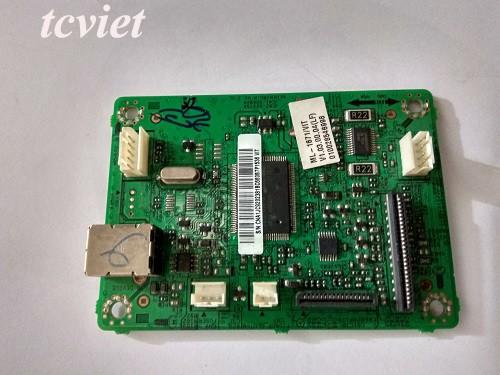 Card Formatter 1671 bóc máy