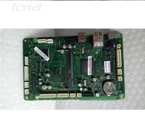 Card Formatter 4824 bóc máy