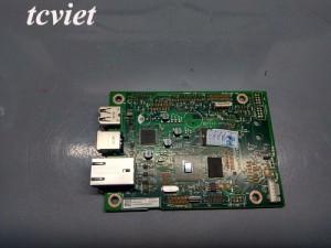 Card Formatter 402DN bóc máy