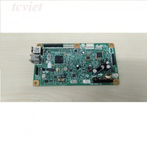 Card Formatter L170 bóc máy