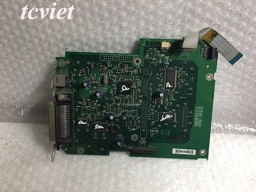 Card Formatter 1150 bóc máy