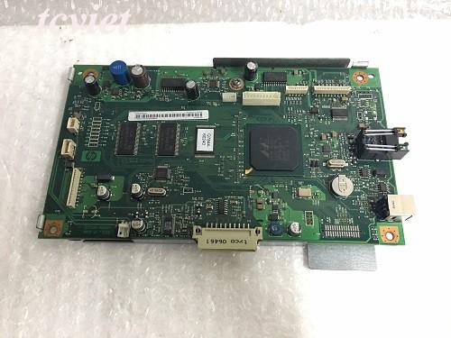 Card Formatter HP 3055 bóc máy