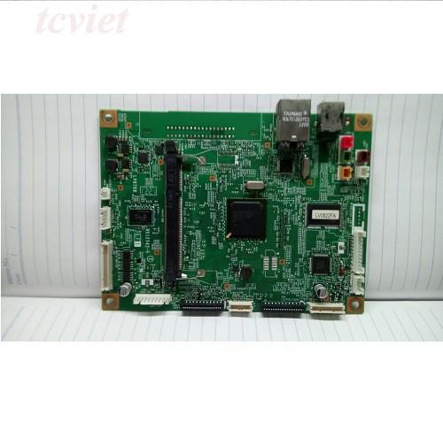 Card Formatter 5450DN bóc máy