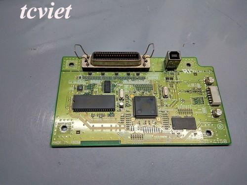 Card Formatter 1210 bóc máy