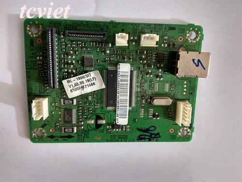 Card Formatter Samsung1866 bóc máy