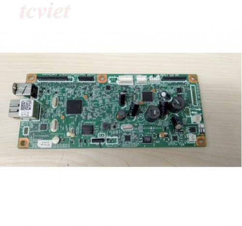 Card Formatter 4870 bóc máy