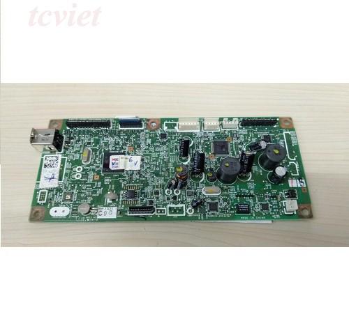 Card Formatter 4550D bóc máy