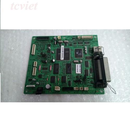 Card Formatter 4521F bóc máy
