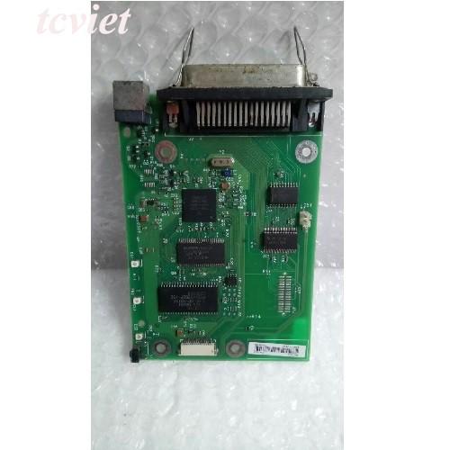 Card Formatter HP 1025 bóc máy