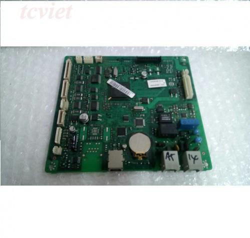 Card Formatter Samsung 4623 bóc máy