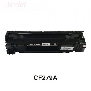 Hộp mực 79A (CF279A) - HP M12a/ M12w/ M26a/ M26w