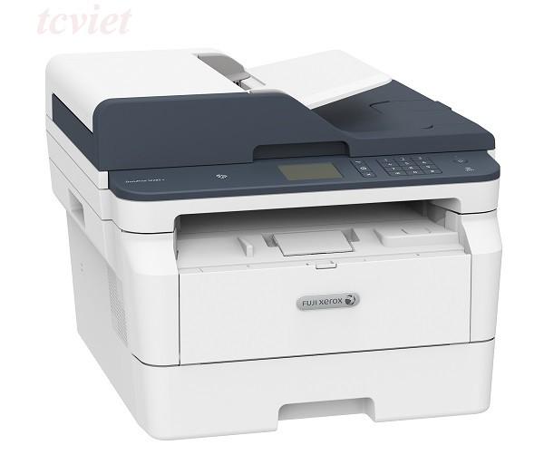 Máy in Laser đa năng Fuji Xerox M285z