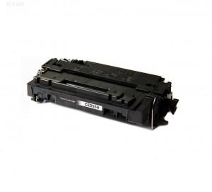 Hôp mực 55A (CE255A) cho máy in HP P3015/ P3015D/ P3015Dn