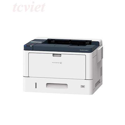 Máy in Fuji Xerox P375DW