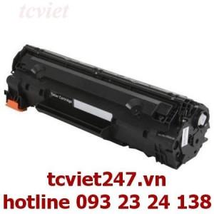 Hộp mực 30A (CF230A) cho máy in HP M227FDN/ M203DN - TC VIỆT