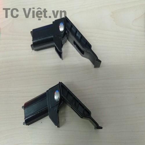 Cặp bản lề Canon MF236 TC Việt-TC Viet