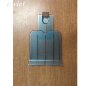 Khay giấy ra HP 1010 / 1020 / 1015
