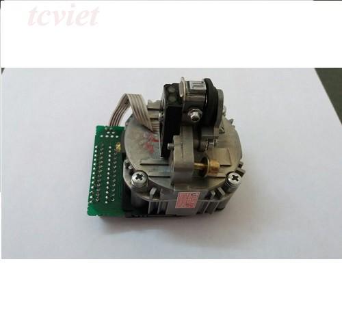 Đầu in kim máy in PR2 bóc máy