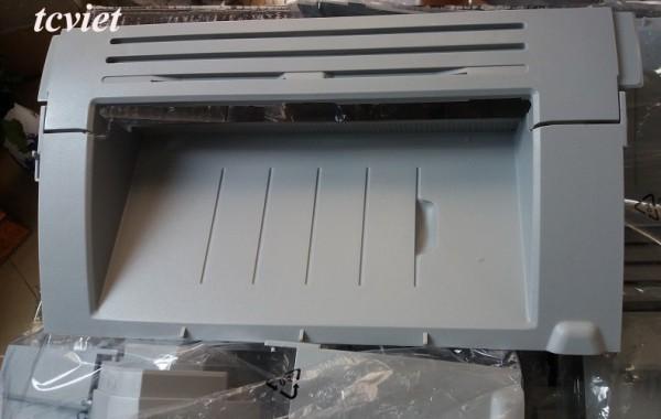 Nắp lưng sấy máy in HP 1020 mới