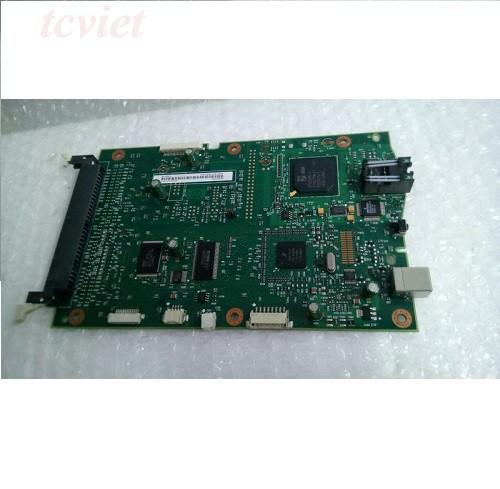 Card Formatter HP 1320N bóc máy