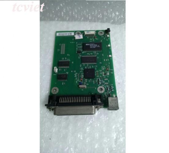 Card Formatter 1015 bóc máy