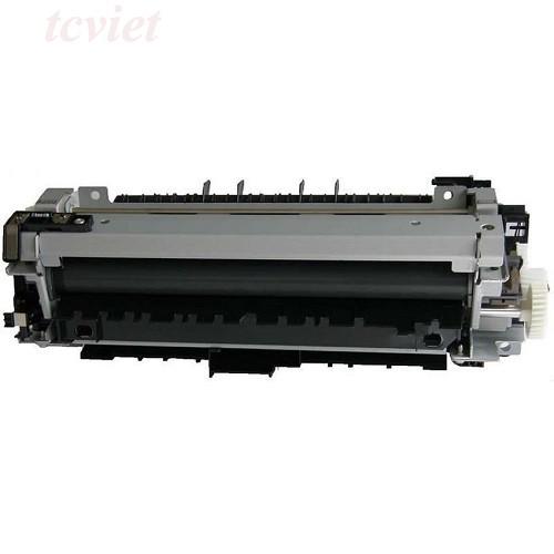 Cụm sấy HP 2035/ 2055 bóc máy