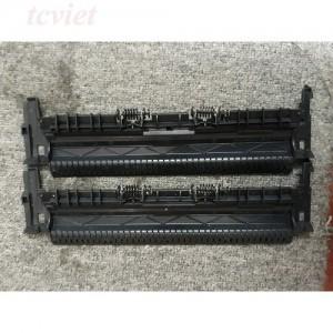 Ốp cụm sấy máy in Canon 2900 - HP 1010/ 1020...