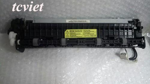 Cụm sấy Samsung 1866/ 1666/ 1671/ 1660 bóc máy