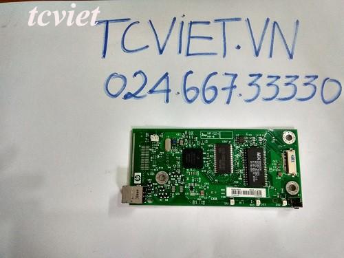 Card Formatter 1010 bóc máy