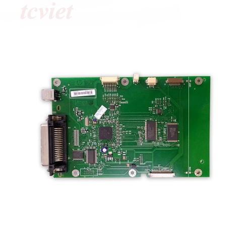Card Formatter HP 1160 bóc máy