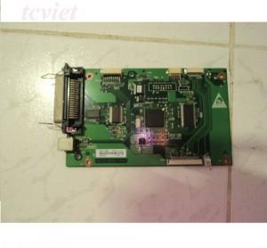 Card Formatter HP 2014 bóc máy