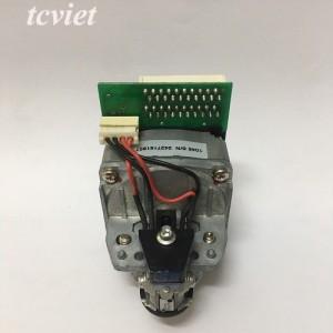 Đầu kim máy in Olivetti PR9 bóc máy
